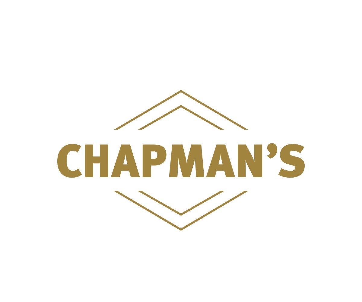 Arsenal FC Chapmans Logo