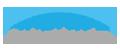 Hinton-Payne logo