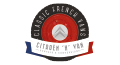 classicfrenchvans logo