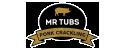 mr-tubs logo