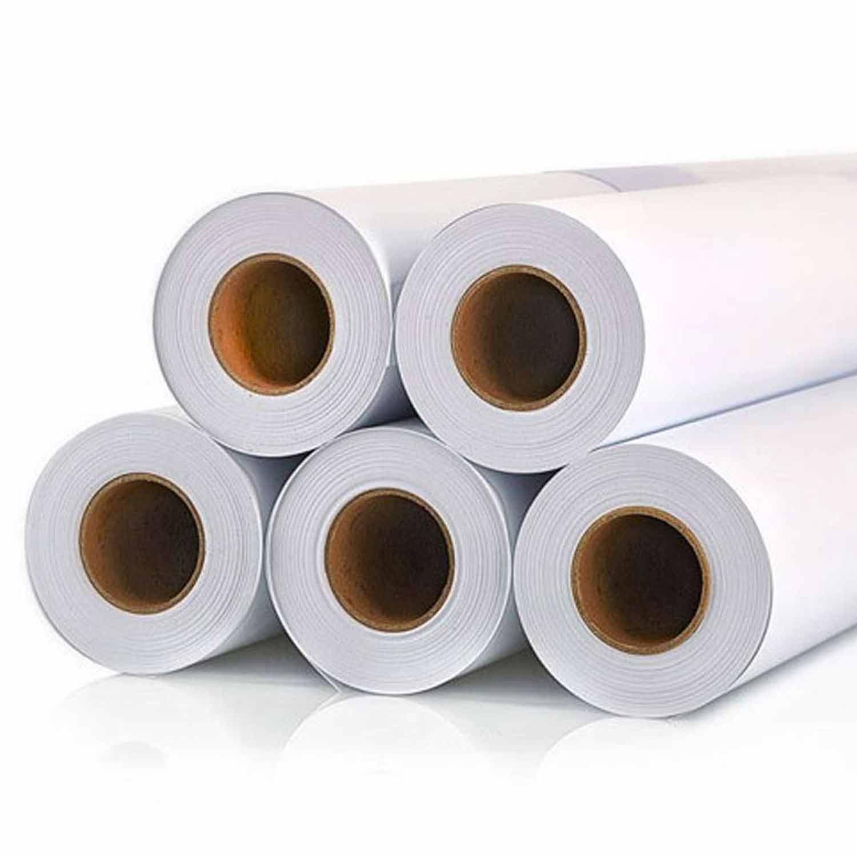 Trade Print Vinyl Rolls