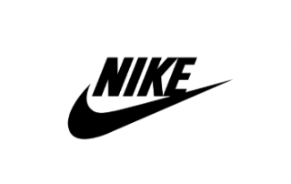 Nike Sport Logo